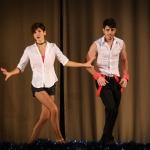 linea-_de-_baile_festivaldiciembre2013-107