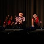 linea-_de-_baile_festivaldiciembre2013-115