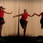 linea-_de-_baile_festivaldiciembre2013-119