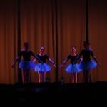 linea-_de-_baile_festivaldiciembre2013-12