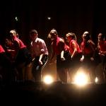 linea-_de-_baile_festivaldiciembre2013-120