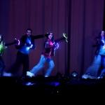 linea-_de-_baile_festivaldiciembre2013-132