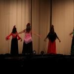 linea-_de-_baile_festivaldiciembre2013-135