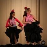 linea-_de-_baile_festivaldiciembre2013-137