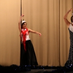 linea-_de-_baile_festivaldiciembre2013-139