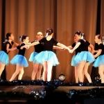 linea-_de-_baile_festivaldiciembre2013-14