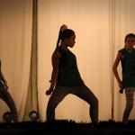 linea-_de-_baile_festivaldiciembre2013-146