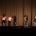 linea-_de-_baile_festivaldiciembre2013-148
