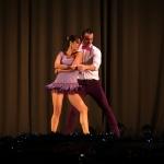 linea-_de-_baile_festivaldiciembre2013-156