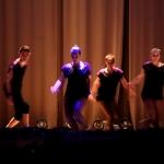 linea-_de-_baile_festivaldiciembre2013-16