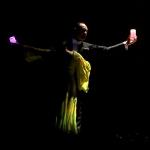 linea-_de-_baile_festivaldiciembre2013-164
