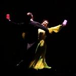 linea-_de-_baile_festivaldiciembre2013-165