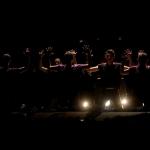 linea-_de-_baile_festivaldiciembre2013-25