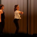 linea-_de-_baile_festivaldiciembre2013-27