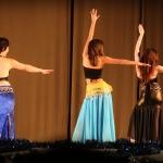 linea-_de-_baile_festivaldiciembre2013-33