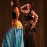 linea-_de-_baile_festivaldiciembre2013-35