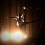 linea-_de-_baile_festivaldiciembre2013-60