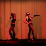 linea-_de-_baile_festivaldiciembre2013-64