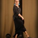 linea-_de-_baile_festivaldiciembre2013-75