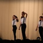 linea-_de-_baile_festivaldiciembre2013-84