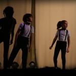 linea-_de-_baile_festivaldiciembre2013-85