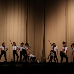 linea-_de-_baile_festivaldiciembre2013-86