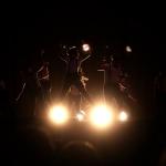 linea-_de-_baile_festivaldiciembre2013-89
