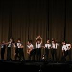linea-_de-_baile_festivaldiciembre2013-90