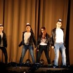 linea-_de-_baile_festivaldiciembre2013-93