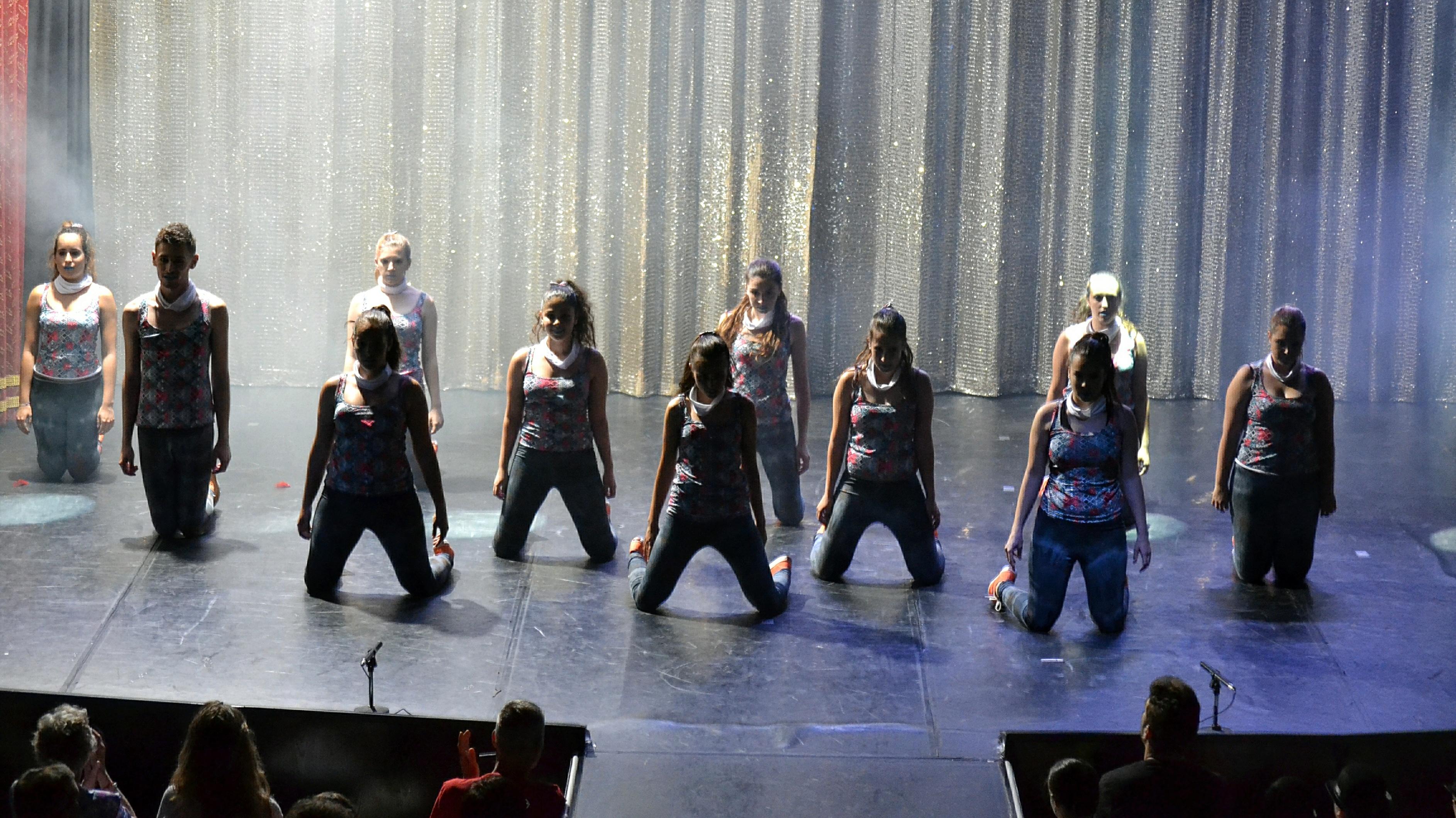 Linea-de-Baile-festival-verano-2015-clases-de-baile-valencia-1
