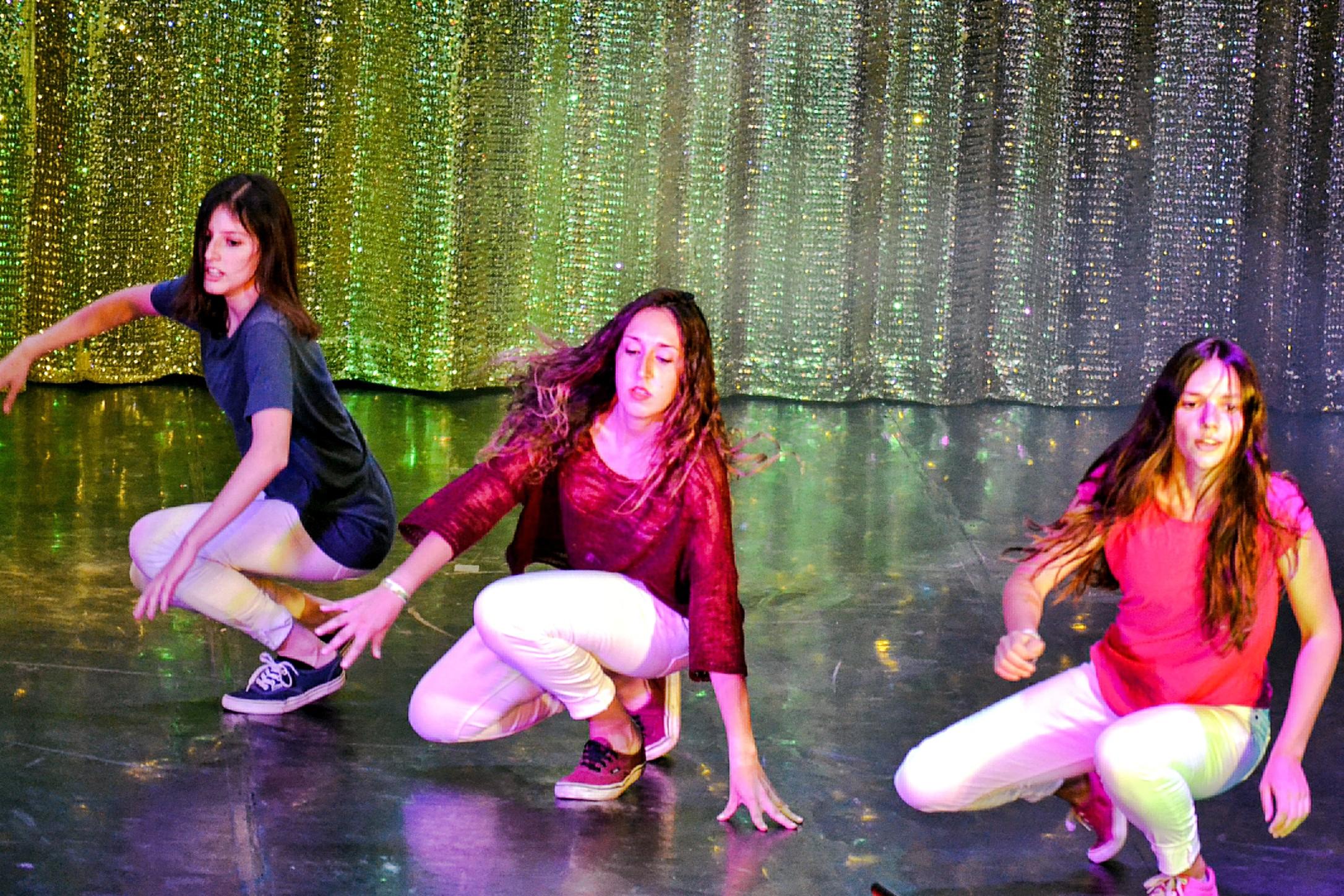 Linea-de-Baile-festival-verano-2015-clases-de-baile-valencia-10