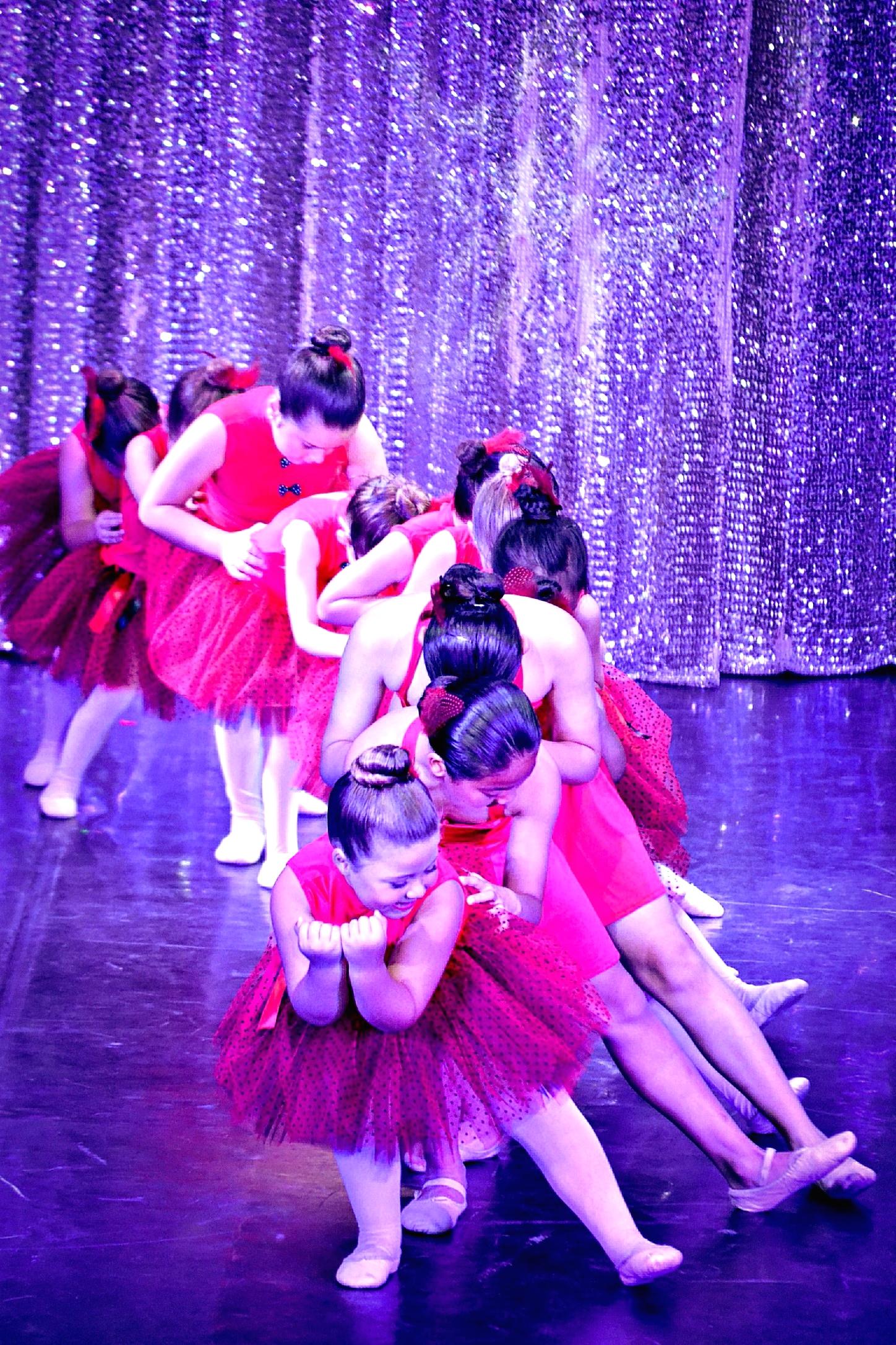 Linea-de-Baile-festival-verano-2015-clases-de-baile-valencia-100