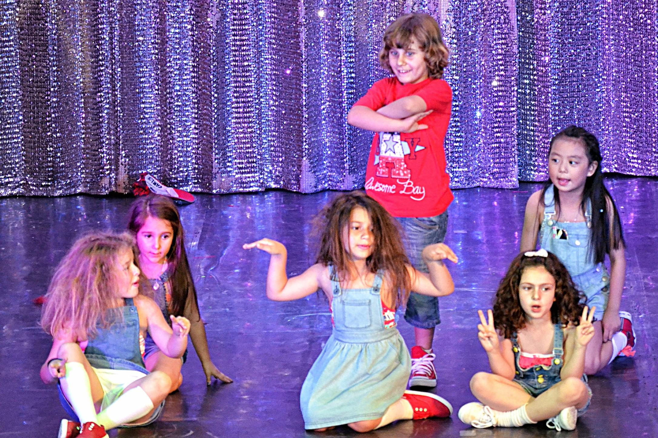 Linea-de-Baile-festival-verano-2015-clases-de-baile-valencia-103