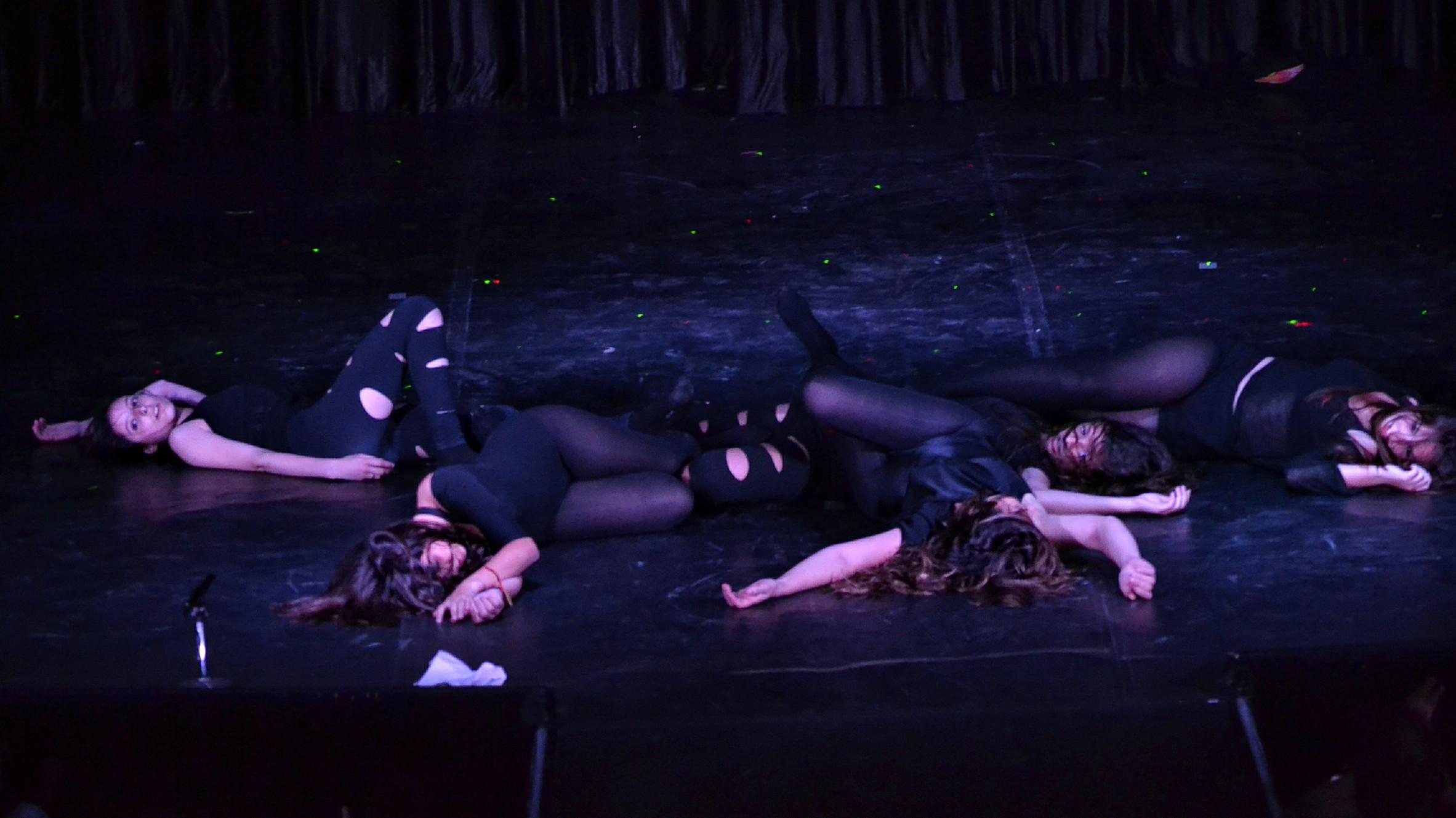 Linea-de-Baile-festival-verano-2015-clases-de-baile-valencia-104