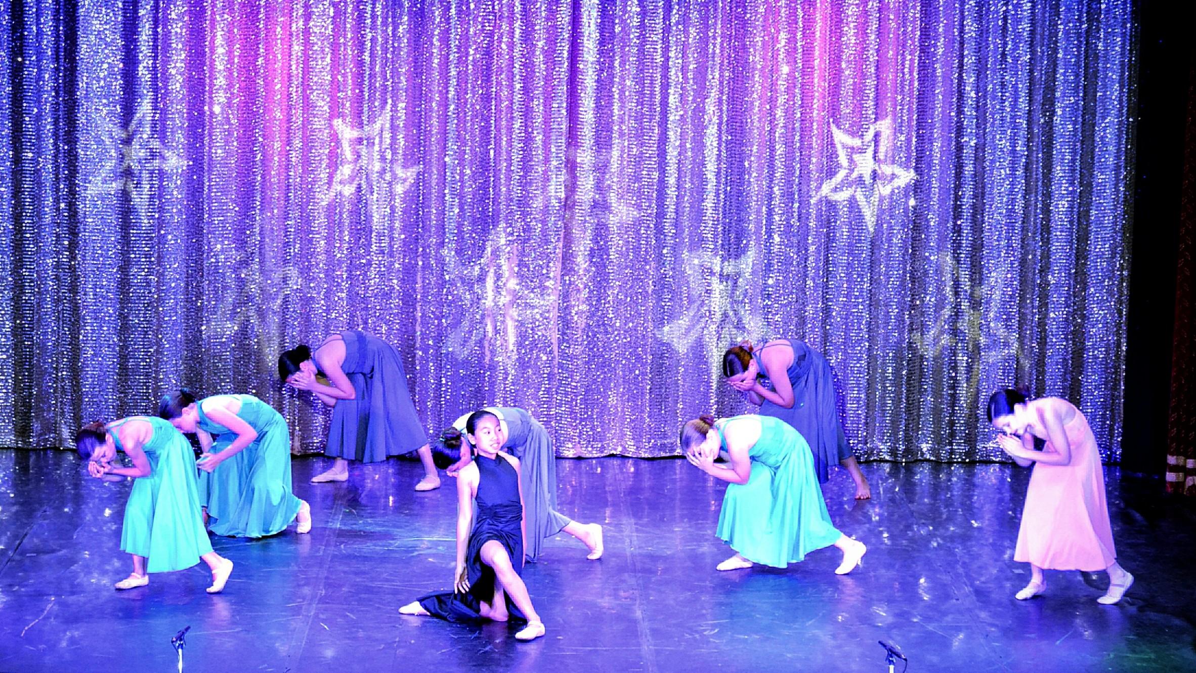 Linea-de-Baile-festival-verano-2015-clases-de-baile-valencia-105