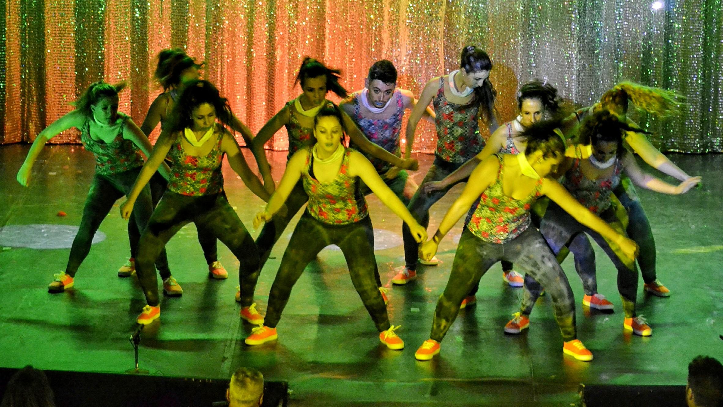 Linea-de-Baile-festival-verano-2015-clases-de-baile-valencia-107