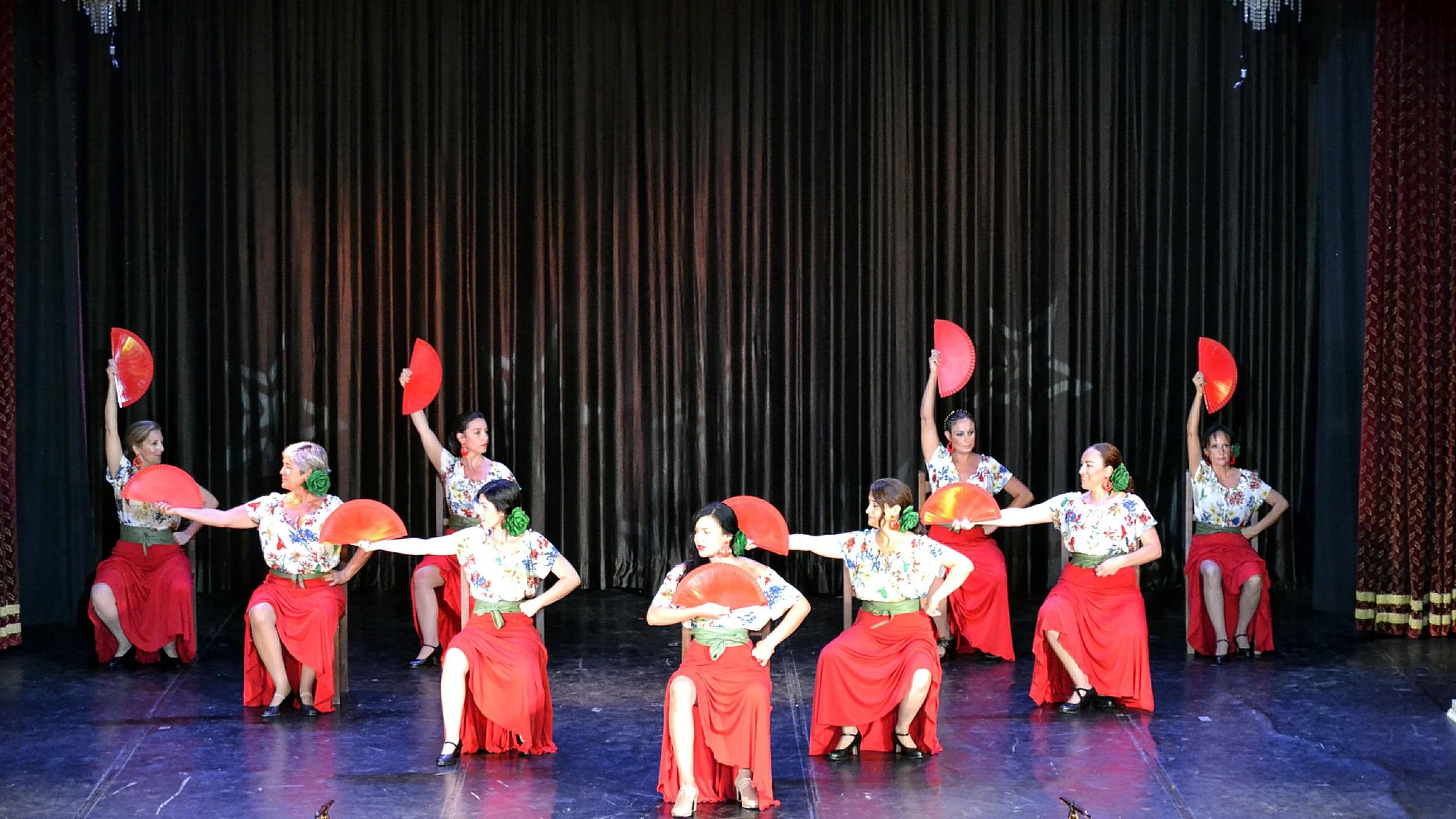 Linea-de-Baile-festival-verano-2015-clases-de-baile-valencia-108