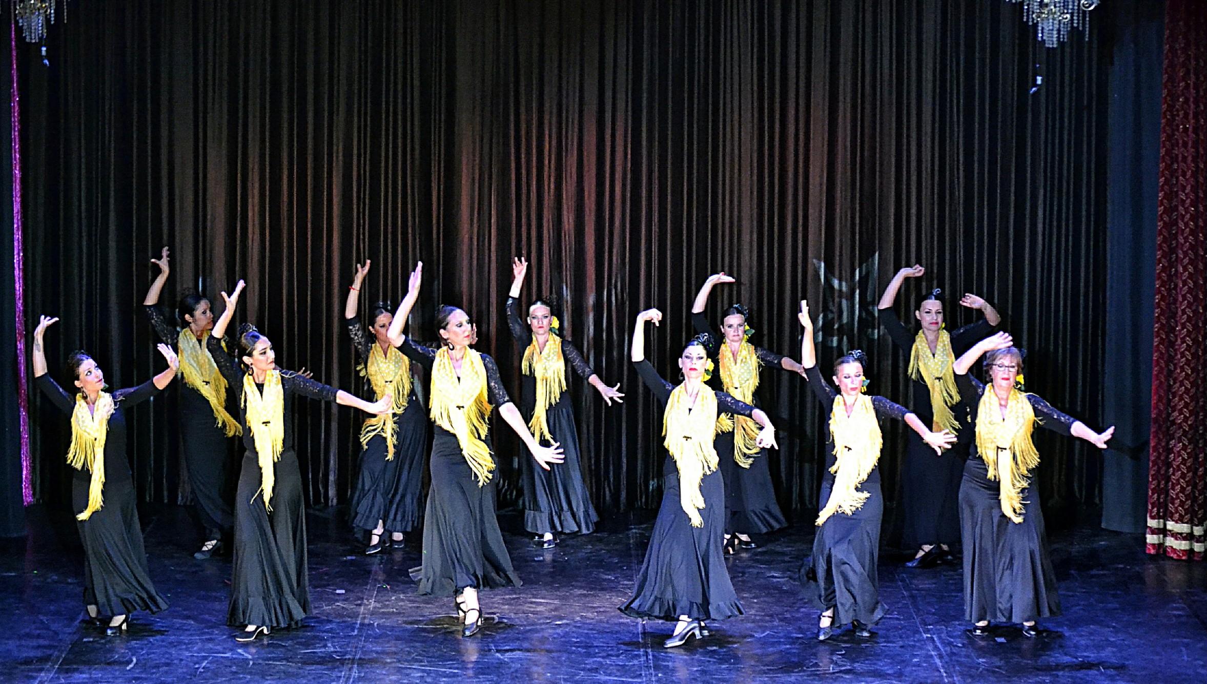 Linea-de-Baile-festival-verano-2015-clases-de-baile-valencia-109