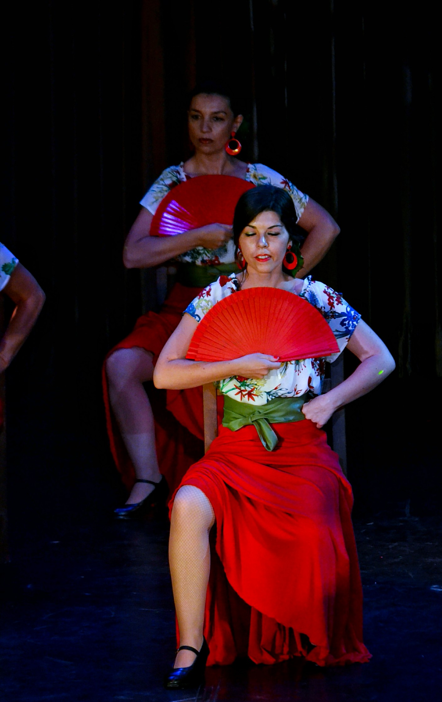 Linea-de-Baile-festival-verano-2015-clases-de-baile-valencia-11