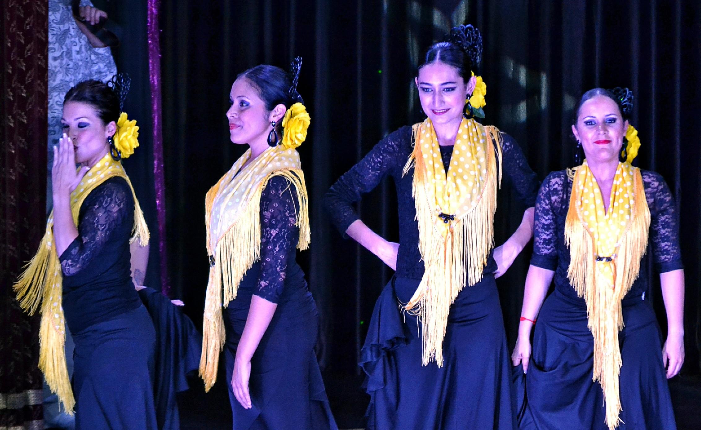 Linea-de-Baile-festival-verano-2015-clases-de-baile-valencia-110