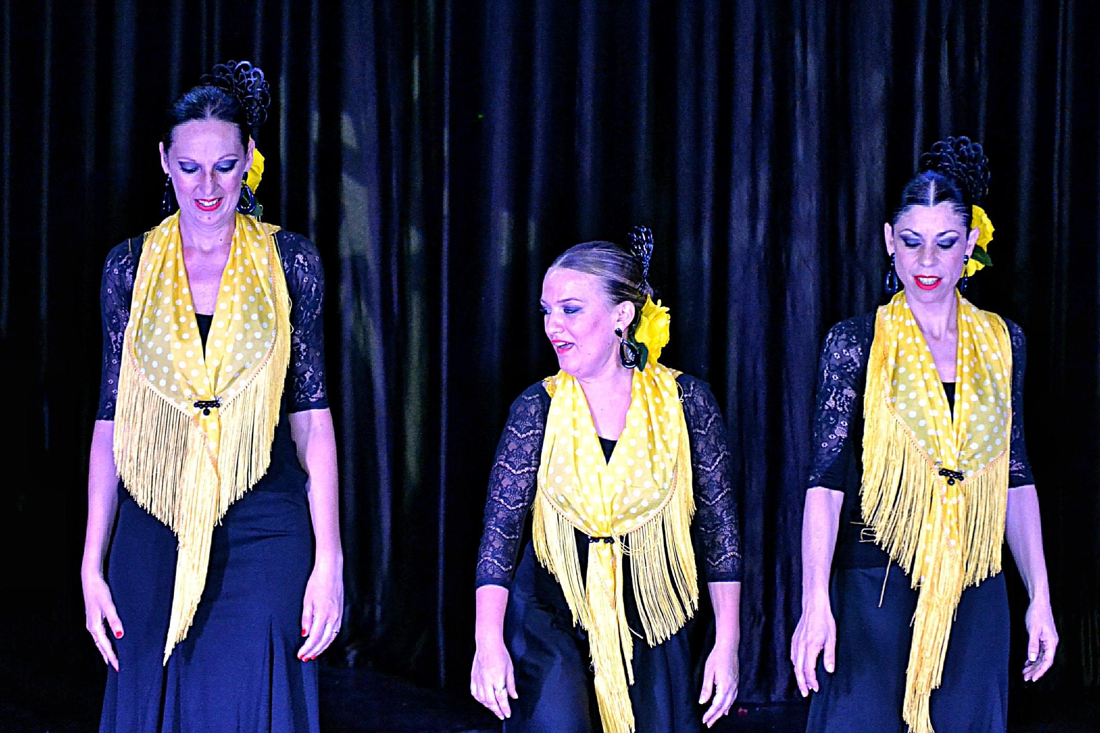 Linea-de-Baile-festival-verano-2015-clases-de-baile-valencia-111