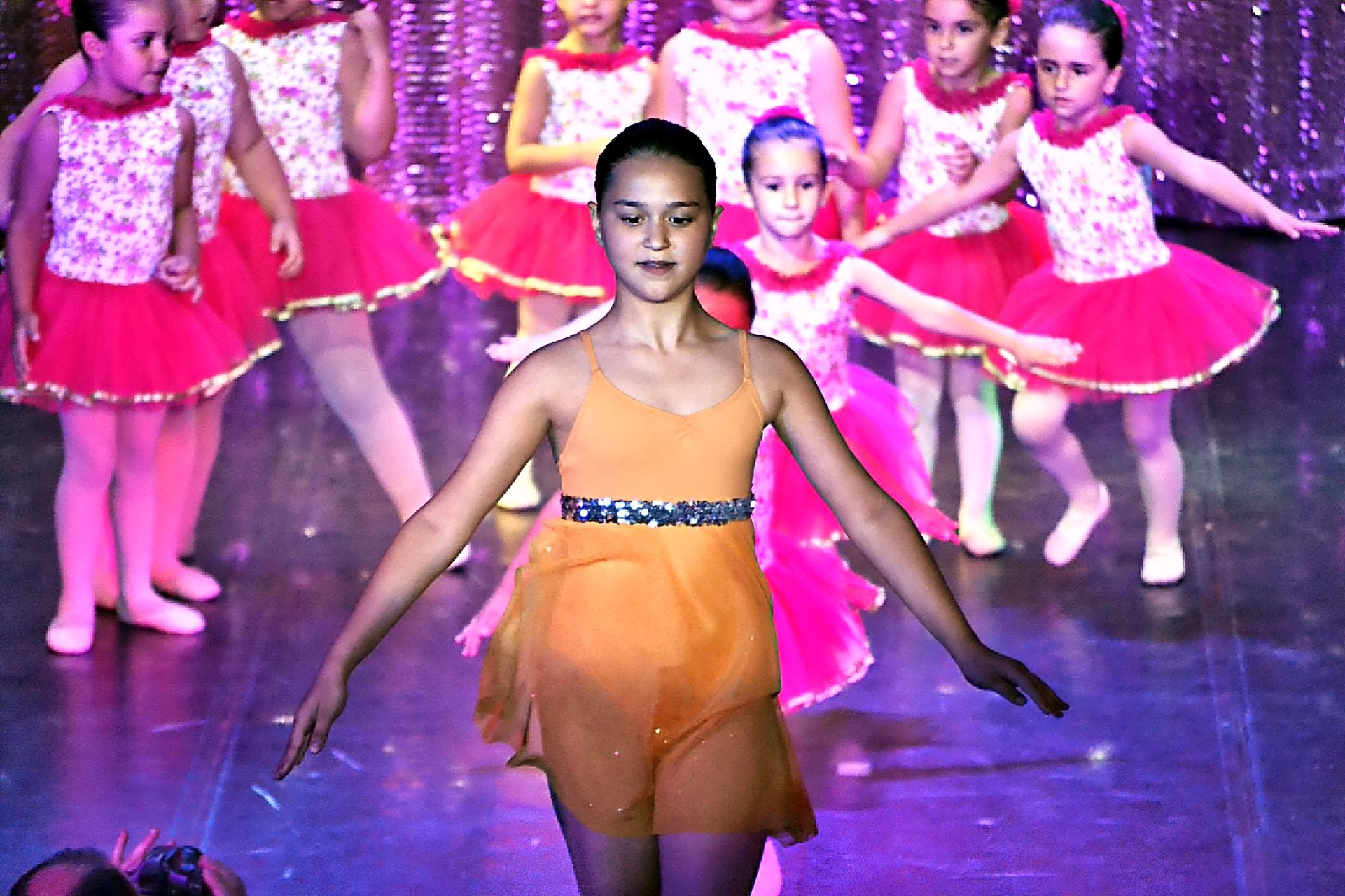 Linea-de-Baile-festival-verano-2015-clases-de-baile-valencia-112
