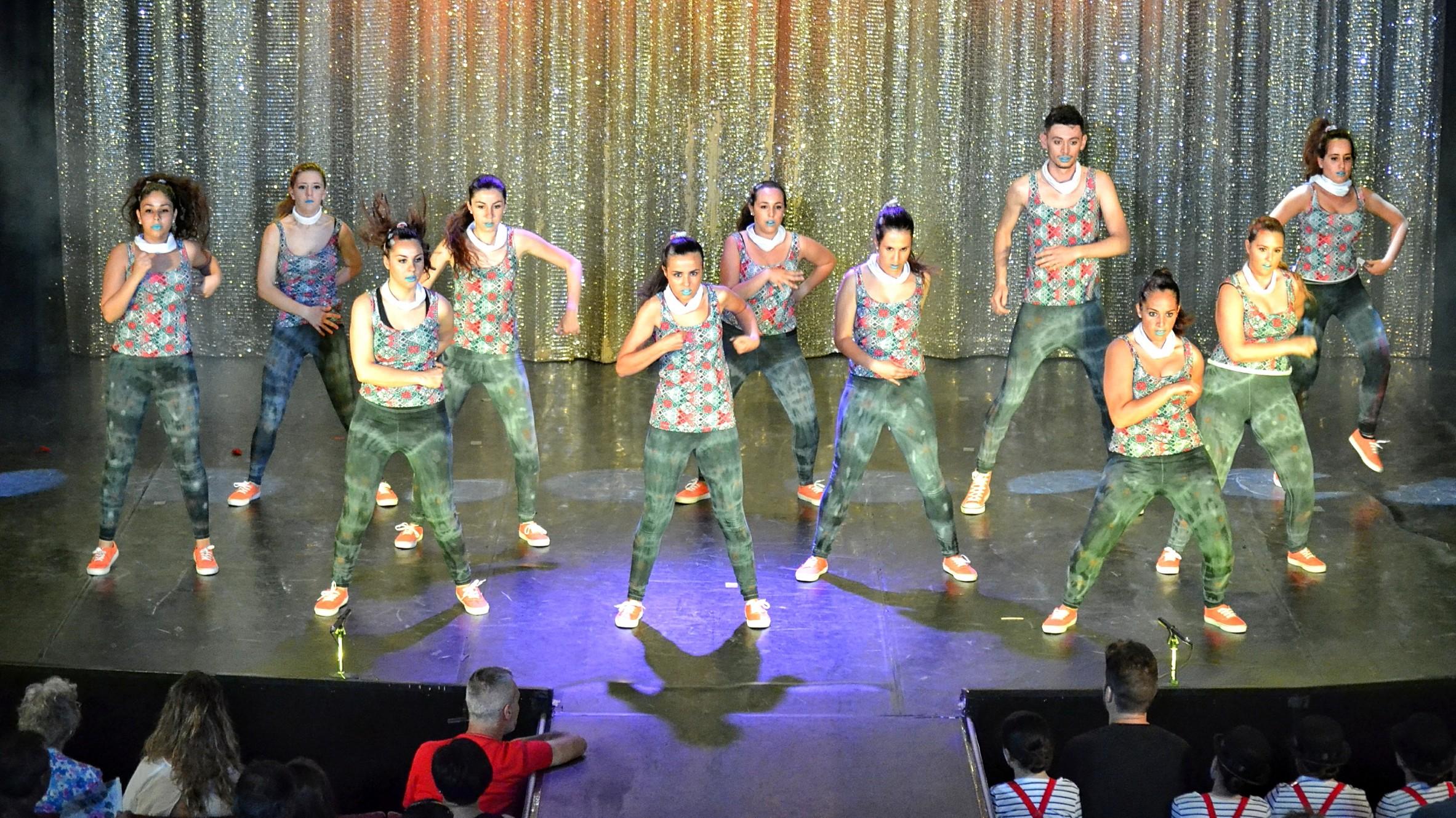 Linea-de-Baile-festival-verano-2015-clases-de-baile-valencia-115