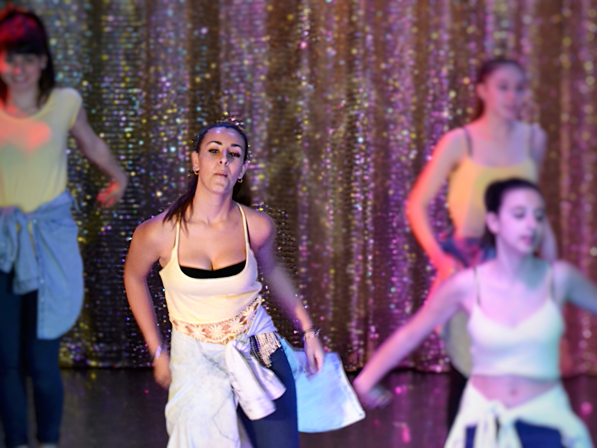 Linea-de-Baile-festival-verano-2015-clases-de-baile-valencia-117