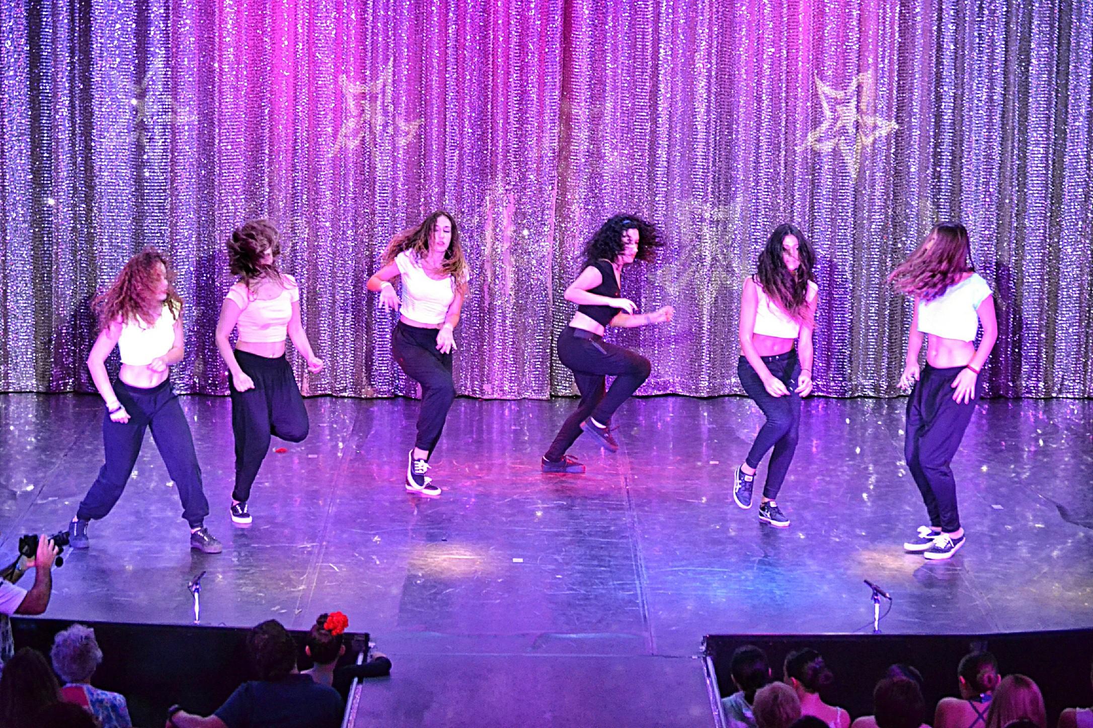 Linea-de-Baile-festival-verano-2015-clases-de-baile-valencia-119