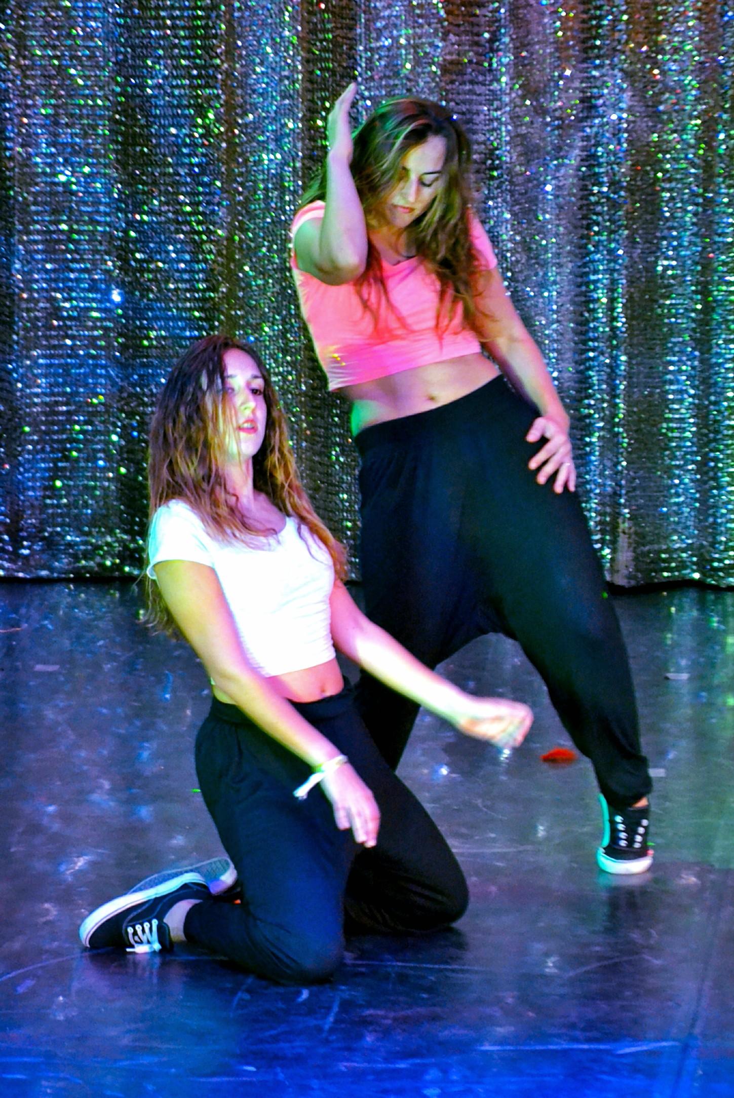 Linea-de-Baile-festival-verano-2015-clases-de-baile-valencia-12