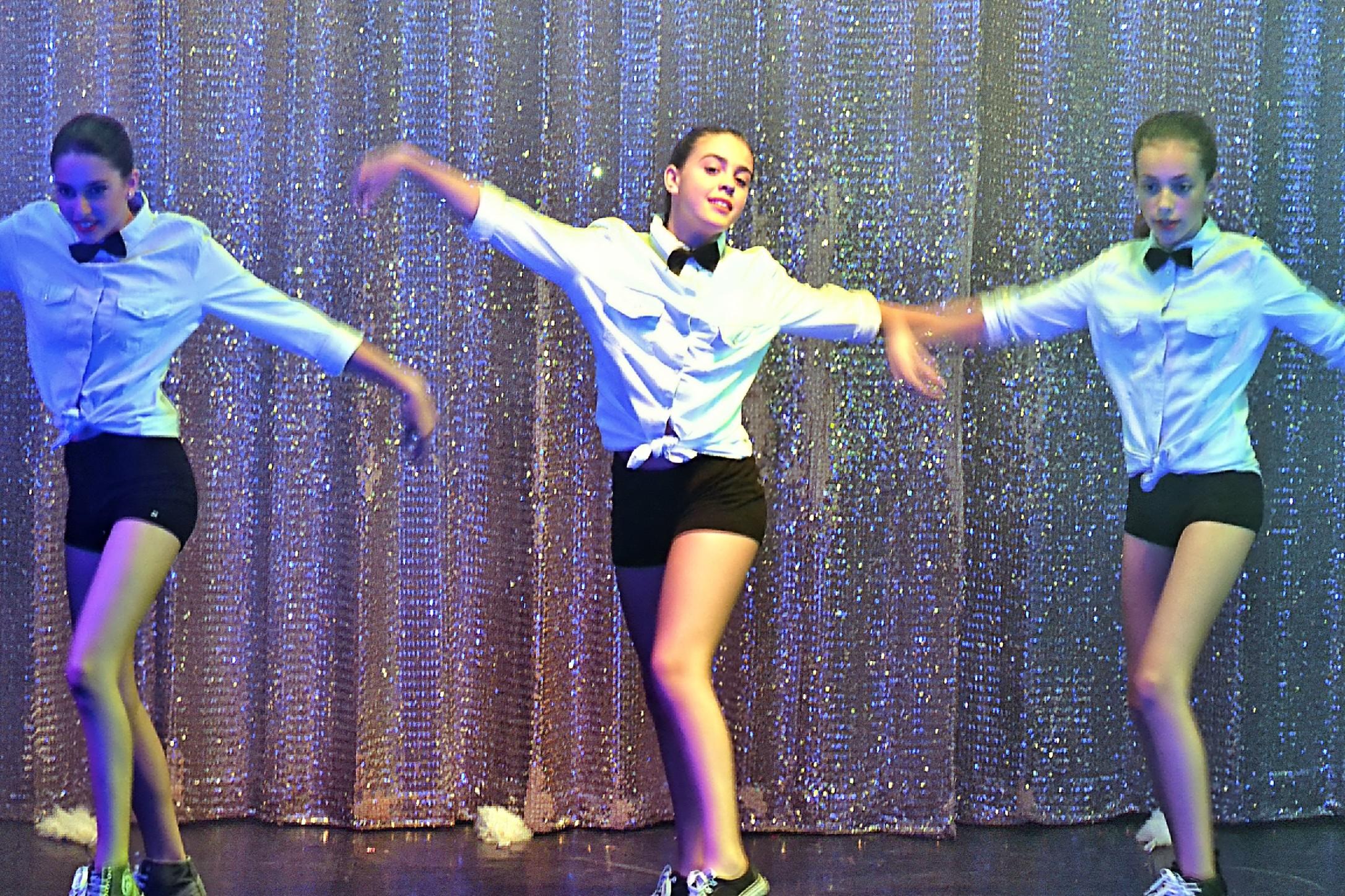 Linea-de-Baile-festival-verano-2015-clases-de-baile-valencia-120