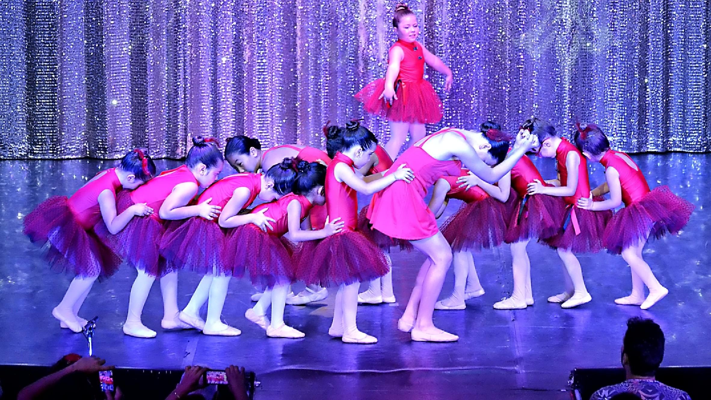 Linea-de-Baile-festival-verano-2015-clases-de-baile-valencia-121