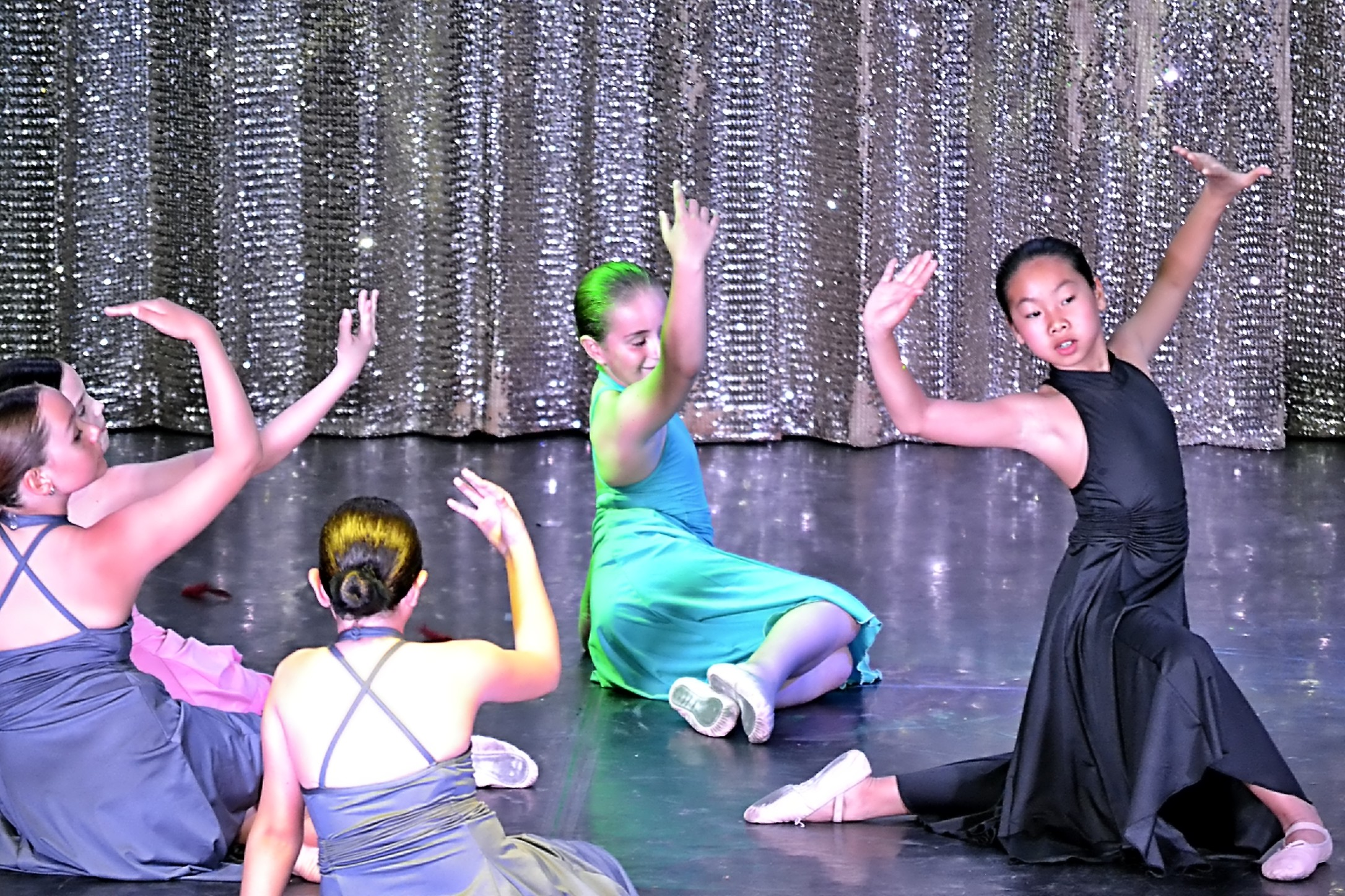 Linea-de-Baile-festival-verano-2015-clases-de-baile-valencia-122