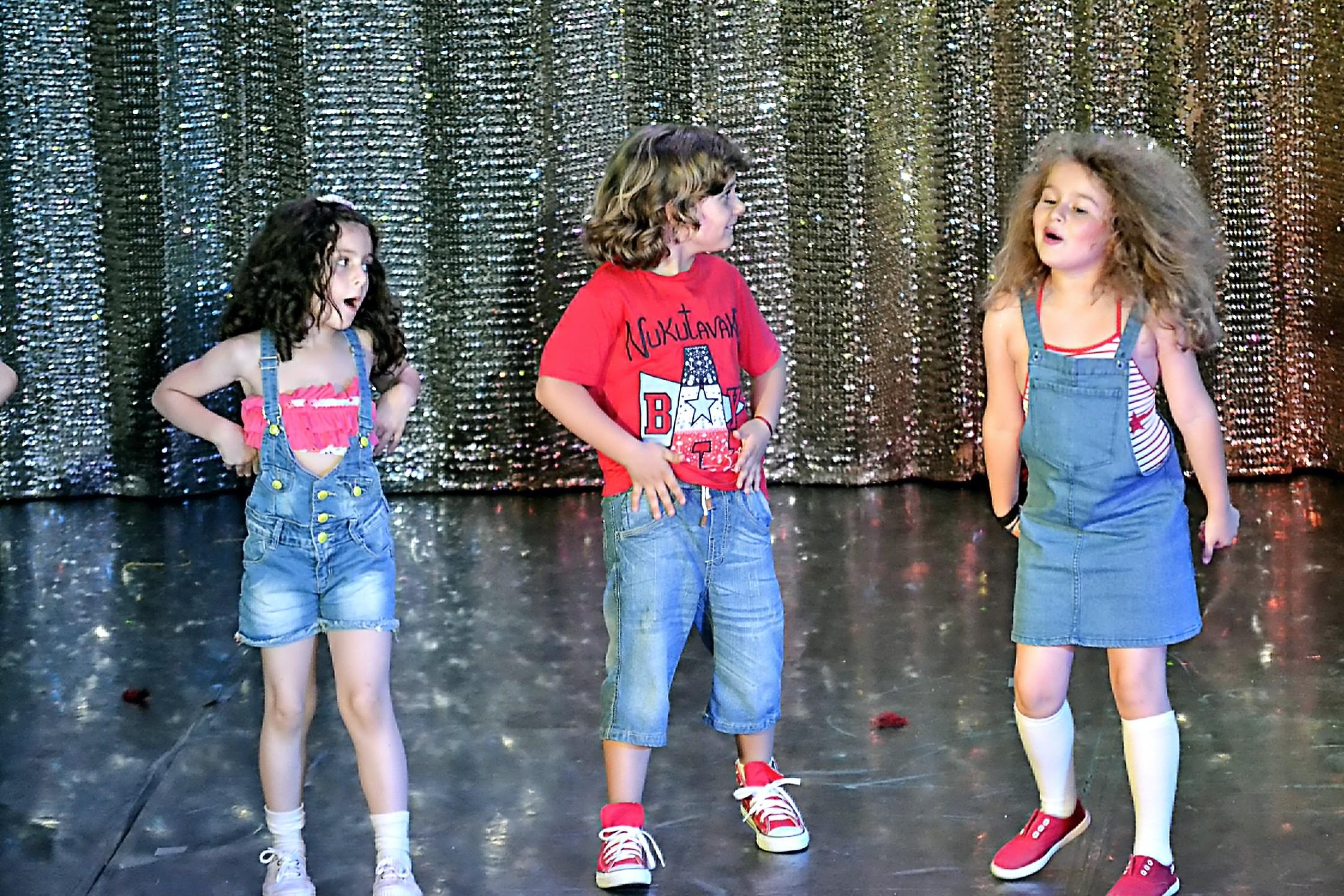 Linea-de-Baile-festival-verano-2015-clases-de-baile-valencia-123